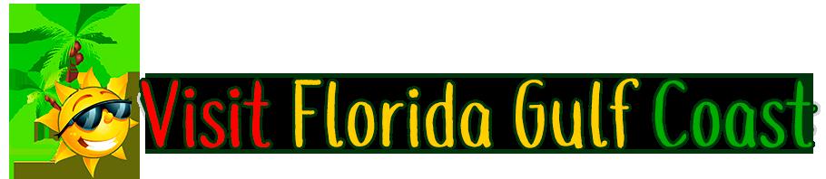 Visit Florida Gulf Coast