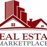 The Real Estate Marketplace, Inc