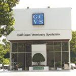 Gulf Coast Veterinary Center